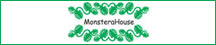 Monstera House